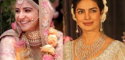 Anushka-Sharma-wedding-1-702x336