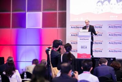Asia_Derma_Conference_2018_(3)