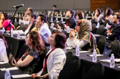 Asia_Derma_Conference_2018_(5)