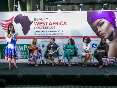 BeautyWestAfrica_Day_2-22_看图王