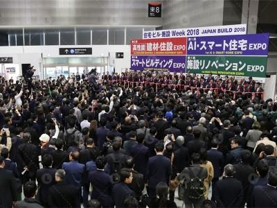 kz_jp_img_press_photo_large_tokyo01_看图王