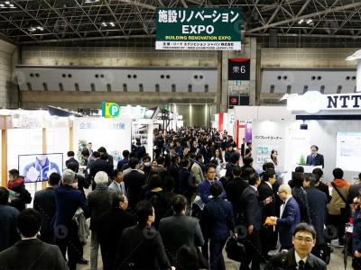 kz_jp_img_press_photo_large_tokyo12_看图王